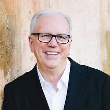 Larry Titus.jpg
