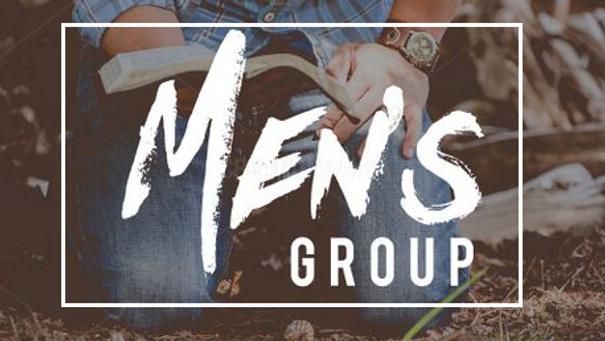 Men'sGroup.png