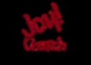Joy Church Logo.png