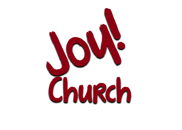Joy Church Logo.png