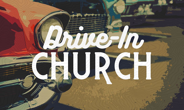 Copy-of-Drive-In-Church-5.jpg