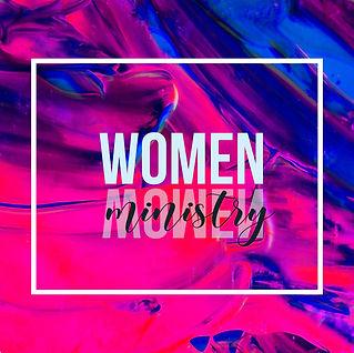 Women's Ministry2.jpg