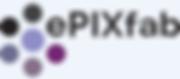 ePIXfab.png