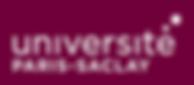 logo_upsaclay.png