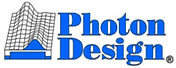 PhotonDesign.jpg