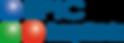 EPIC Logo_png.png