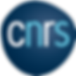 1024px-CNRS.svg.png