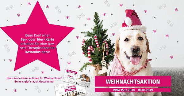 Laufwerk_Weihnachten2018.jpg