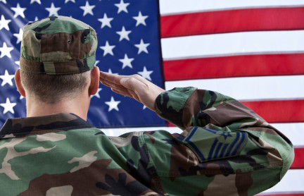 The Origin and History of Veterans Day