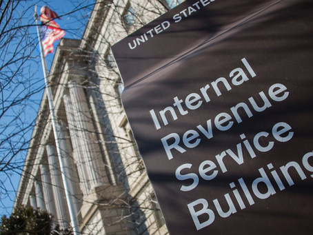 IRS Increases 401(k) Contribution Limits for 2020