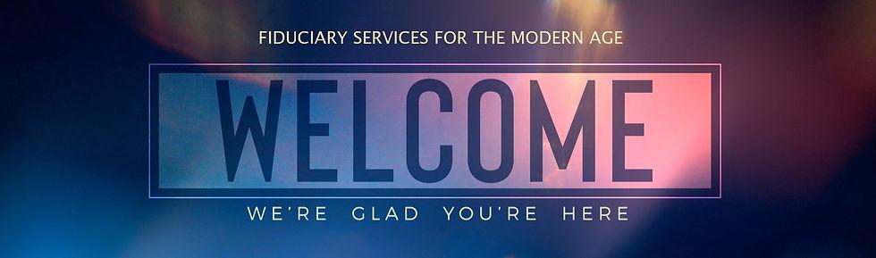 Modern_Fiduciaries_Welcome_Banner_Lucida