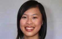 Caryn Tan