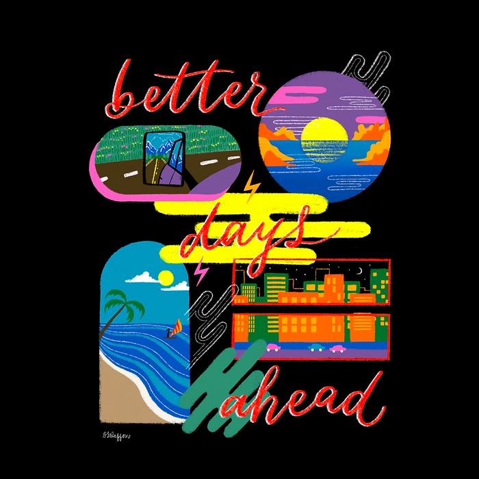 Better Days - Dana Daffon.png