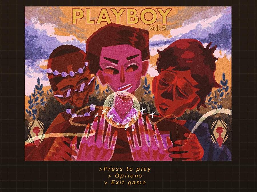 Play Boy Volume_ 2 (1).jpg