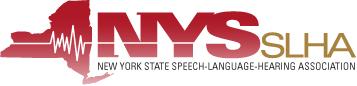 NYSSLP-logo-357x86.png