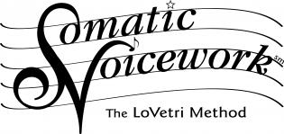 SomaticVoicework-black-315x149.png