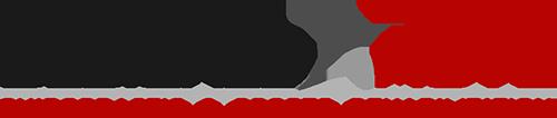 designed 2 move logo.png