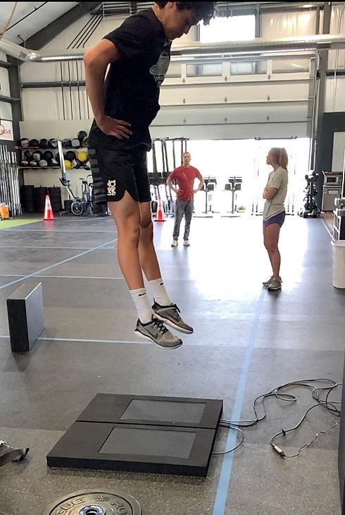 Jump Assessment.jpg