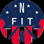 NACF Circle Logo-cutout.png