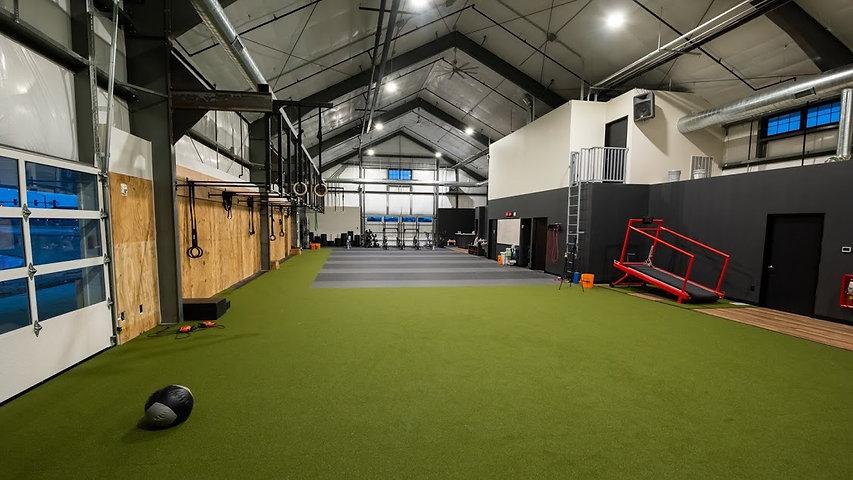 Facility1.JPG