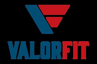 ValorFitLogoWeb.png