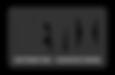 bevx_logo_blk.png