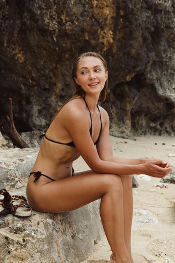 Evgeniya Korchagina