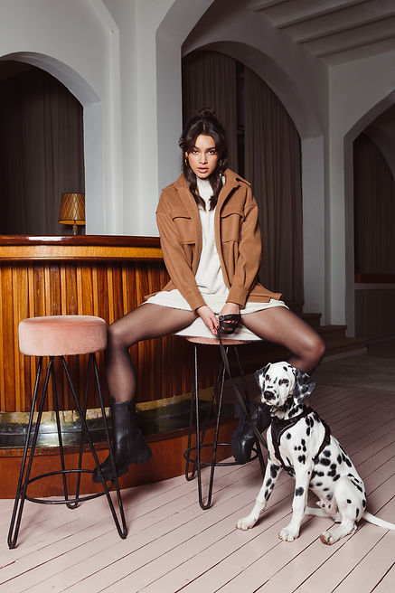 LISAHomewear Campagne-1050-bewerkt.jpg