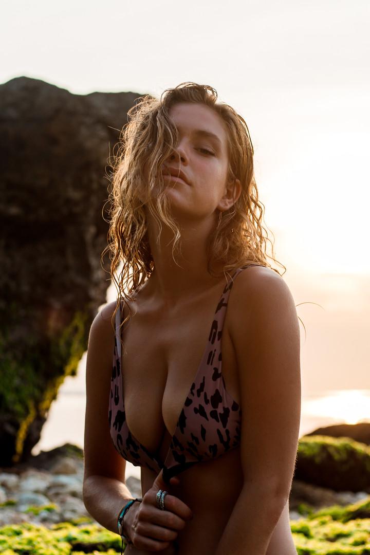 Sharon Pieksma