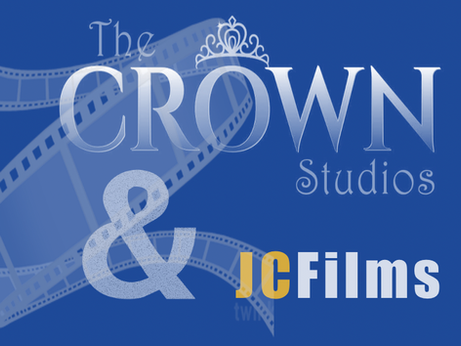 JCFilms partners in creating a new acting and production studio in Canton, OH.