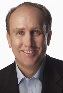 Michael Sigler