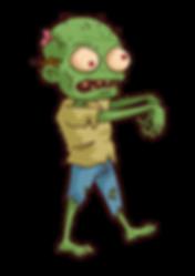 zomboee.png