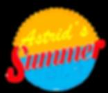 summertour.png