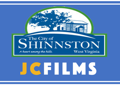 JCFilms will produce its next faith-based film in Shinnston, WV.