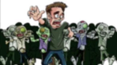 zombi333.jpg
