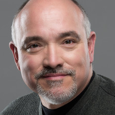 Dennise Marburger