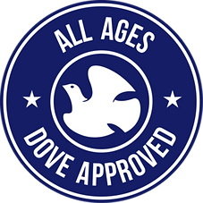 dove22.png