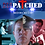 Thumbnail: Dispatched - DVD