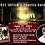 Thumbnail: JCFilms Charity Gala