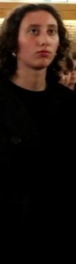 Screen Shot 2019-11-05 at 4.09.16 PM.png