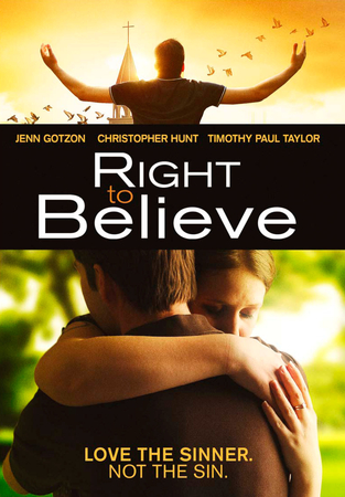 Right-to-Believe-Christian-Movie-Film-on-DVD-Jenn-Gotzon-CFDb.png