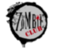 zombisclublogo.png