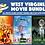 Thumbnail: WEST VIRGINIA New Release Bundle