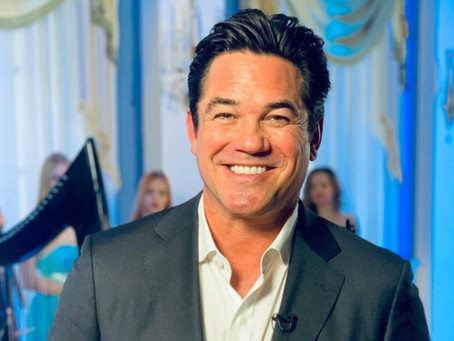 Dean Cain Among First to Work with New Family, Faith-based Movie Studio in Arizona