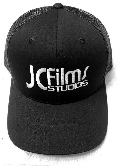 JCFilms Studio Production Hat
