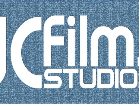 JCFILMS to open Christian themed film studio