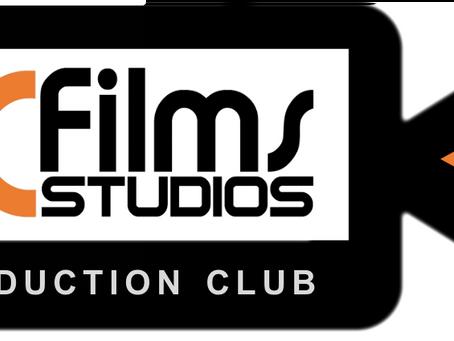 JCFilms Studios - Production Club