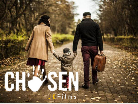 Production of a new adoption film comes to Akron, OH this Summer.