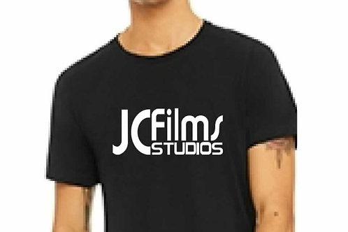 JCFilms Studio Production T-Shirt