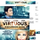 Thumbnail: Virtuous - Church Edition